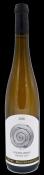 Alsace Grand Cru Wiebelsberg - domaine Kreydenweiss - vin biodynamique - Vinibee