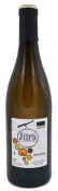 Gilles Wicky - Chardonnay - Jura - vin naturel - Vinibee