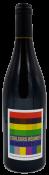 Couleurs Reunies - Mas Coutelou - Jeff Coutelou - vin naturel - Vinibee