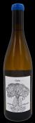 Gaia - Jérôme Bretaudeau - Domaine de Bellevue - vin naturel - Vinibee