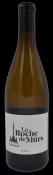 La Roche de Mûrs - Domaine La Grange aux Belles - vin naturel - Vinibee