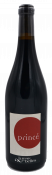 Princé - La Grange aux Belles - vin naturel - Vinibe