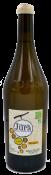 Côtes du Jura - Savagnin - Domaine Wicky - vin naturel - Vinibee