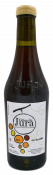 Gilles Wicky - vin de paille - Jura - vin naturel - Vinibee