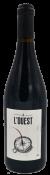 A l'Ouest - Domaine des Amiel - vin naturel - Vinibee