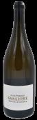 Clos paradis magnum - Domaine Fouassier - Sancerre - vin biodynamique - Vinibee