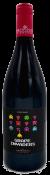 Grape Invaders - Fabien Jouves - Mas del Périé - vin naturel - Vinibee