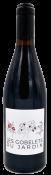 Les gobelets du jardin - Domaine du Petit Oratoire - Lori Haon - vin naturel sans soufre ajouté - Vinibee