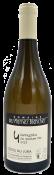 Savagnin En Quatre Vis - Domaine des Marnes Blanches - Géraud Fromont - vin du Jura - Côtes du Jura -vin naturel - Vinibee
