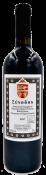 Synodos - Domaine Sclavos - Vladis Sclavos - cephalonie - vin naturel - vin grec - vinibee
