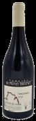 Trousseau - Domaine des Marnes Blanches - Pauline et Géraud Fromont - Côtes du Jura - vin naturel - Vinibee