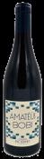 Amateus Bobi - Sébastien Bobinet - Domaine Bobinet - Saumur Champigny - vin naturel - Vinibee
