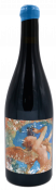 Ange - Domaine de lEcu - Fred Niger - vin sans sulfite - Vinibee