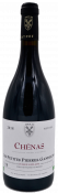 Chenas - julien guillot - clos des vignes du maynes - vin naturel - vinibee