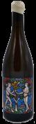 Carpe Diem - Domaine de l'Ecu - Fred Niger - vin sans soufre ajouté - Vinibee