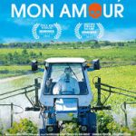 produits phytosanitaires - insecticide mon amour - guillaume bodin