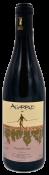 Equilibriste - Domaine Agarrus - Serge Scherrer - vin naturel - Vinibee