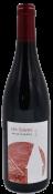 macon serrieres - les graves - domaine tripoz - celine et laurent tripoz - vin biodynamique - vinibee