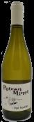 Pari Trouillas blanc - Domaine Potron-Minet - Jean-Sébastien Gioan - vin nature - Vinibee