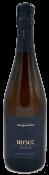 Champagne BD3CC - Champagne Bourgeois Diaz - Charlotte et Jérôme Bourgeois Diaz - champagne brut nature non dosé - vinibee