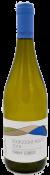 Bourgogne Aligoté - fanny sabre - vin naturel - vinibee