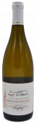 bourgogne les chenes - domaine tripoz - vin biodynamique - vinibee