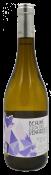 Beaune Clos des Renardes - Fanny Sabre - vin de beaune - vin naturel - vinibee