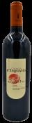 Orchidée - Coteaux d'Engravies - Thomas Piquemal - Ariège - Vinibee