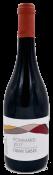 Pommard - Fanny Sabre - Bourgogne - vin naturel - vinibee