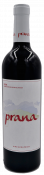 Prana - Martin Alonso - Rioja - Vinibee