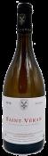 Saint Veran - Julien Guillot - Clos des Vignes du Maynes - vin naturel - Vinibee
