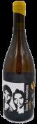 La solera - domaine des Amiel - vin naturel - Vinibee