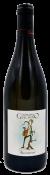 Apremont - domaine Giachino - vin de savoie - vin biodynamique - Vinibee