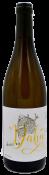 Chasse au Dahu - vins dEnvie - Savoie - vin naturel - vinibee