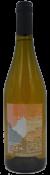 Les Brumes - château Lestignac - Camille et Mathias Marquet - vin naturel - vinibee
