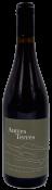 Autres Terres - Gilles Azam - Domaine Les Hautes Terres - Limoux - vin naturel - vinibee