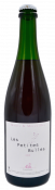 Les petites bulles - domaine monts et merveilles - laure boussu et julien audard - pétillant naturel - vinibee