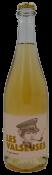 Les Valseuses - Xavier Courant - Domaine de l'Oubliée - pétillant naturel - Vinibee