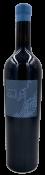 Ultrableue - château le geai - henri duporge - vin naturel - vin sans sulfites ajoutés - bordeaux - vinibee