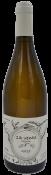 Treize Vents - Jean-Christophe Garnier - vin naturel - vinibee