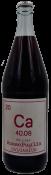 Rosso - Calcarius - Puglia Rosso - Valentina Passalacqua - vin naturel - Vinibee
