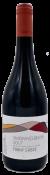 Savigny les Beaune - domaine Fanny Sabre - vin naturel de Bourgogne - vinibee