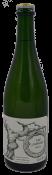 Les Justices - Jean-Christophe Garnier - vin naturel - vinibee