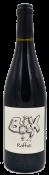 Raffut - Sylvain Bock - Ardèche - vin naturel - vinibee