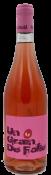 Un Grain de Folie - domaine mamaruta - marc castan - vin naturel - vinibee