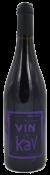 Chiroubles - Karim Vionnet - vin de kav - beaujolais naturel - vinibee