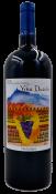 Rioja magnum - Vina ilusion -Martin Alonso - Rioja nature - vinibee