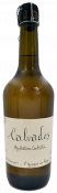 Calvados - Julien Frémont - Fort Manel - Pays d'Auge - vinibee