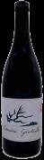 Patrimonio rouge - Domaine Giudicelli - Muriel Giudicelli - vin de corse - vin biodynamique - vinibee