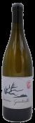 Patrimonio blanc - Domaine Giudicelli - Muriel Giudicelli - vin de corse - vin biodynamique - vinibee